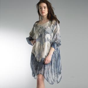 Daywear Dresses