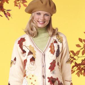 Fall Themes